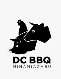 DC BBQ MINAMIAZABU(2F)